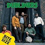 The Dubliners 5 Bites: Mini Album - Ep