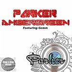 Parker Ambergreen (Feat. Gemm)