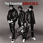 Run-DMC The Essential Run-Dmc