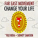 Far East Movement Change Your Life