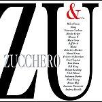 Zucchero Zu & Co. (Australian Version)