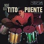 Tito Puente Night Beat