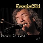 Frodocpu Power Of Two