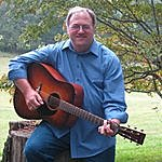 David Coffey Orignals From The Heart (The Phoenix Sessions)