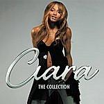 Ciara The Collection