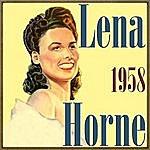 Lena Horne I Feel So Smoochie