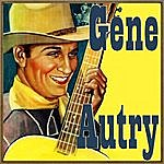 Gene Autry Red River Valley