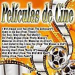Film Peliculas De Cine
