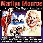 Marilyn Monroe Sus Mejores Canciones
