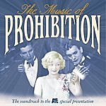 Don Redman The Music Of Prohibition