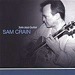 Sam Crain Solo Jazz Guitar