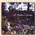 Howard Cowles A Mothers Garden