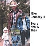 Mike Connelly Mike Connelly 3