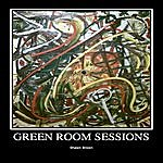 Shawn Brown Green Room Sessions