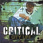 Critical City Life