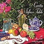 Covita Sofia's Table