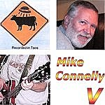 Mike Connelly Mike Connelly V