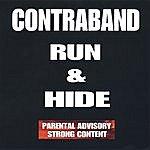 Contraband Run & Hide