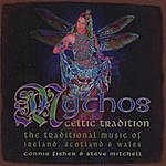 Connie Fisher Mythos - Celtic Tradition