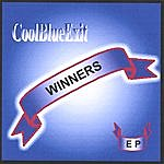 CoolBlueExit Winners Ep