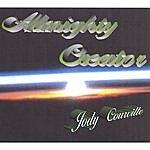 Jody Courville Almighty Creator