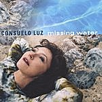 Consuelo Luz Missing Water