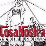 Cosa Nostra The Notorious Vol 2