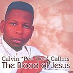 Calvin The Blood Of Jesus