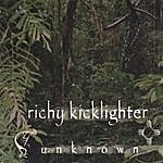 Richy Kicklighter Unknown
