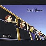 Cord Stone Field Trip Ep