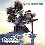 Crosstide Cross Tide Christmas