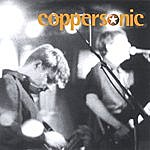 Coppersonic Coppersonic