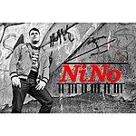 Nino Fang Dein Leben An
