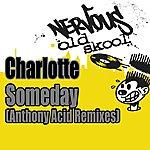 Charlotte Someday