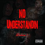 The Rook No Understandin Vol. 1