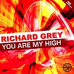Richard Grey You Are My High