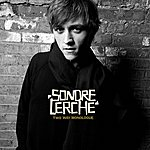 Sondre Lerche Two Way Monologue