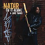 Nadir Go It Alone