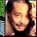 Johnny Jenkins Blessed Blues