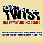 Ray Bryant Dancing The Big Twist