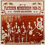 Fletcher Henderson One Of These Days