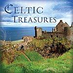 David Huntsinger Celtic Treasures
