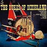 The Dukes Of Dixieland At The Jazz Band Ball