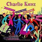 Charlie Kunz Medley Of Medleys