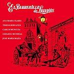 Ataulfo Argenta El Barberillo De Lavapies