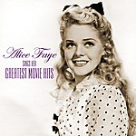Alice Faye Sings Her Greatest Movie Hits