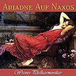Wiener Philharmoniker Ariadne Auf Naxos
