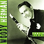Woody Herman That's Right