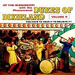 The Dukes Of Dixieland Volume 9