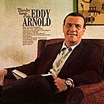 Eddy Arnold Thereby Hangs A Tale
